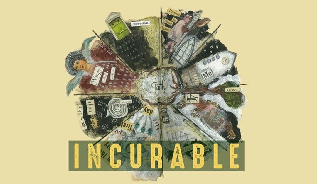 New Podcast 'Incurable' Explores a Terminal Cancer Diagnosis