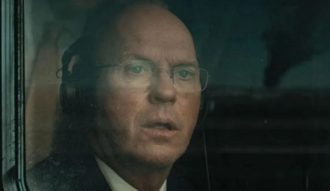 Michael Keaton's 9/11 'Worth' Asks Can We Actually Valuate a Life? [Movie Review]